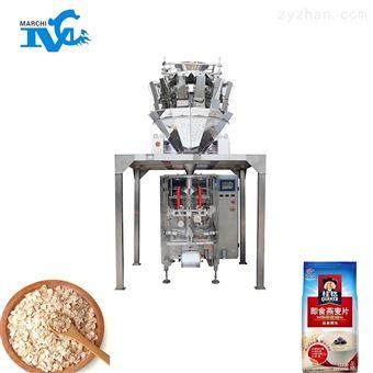 自動麥片包裝機多少錢