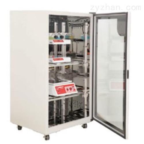 PYC-30电热/CO2恒温培养箱