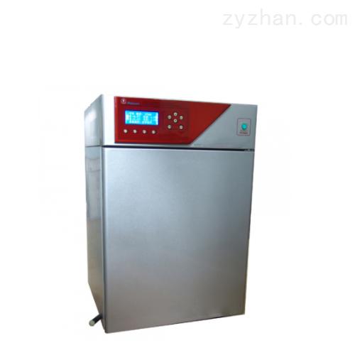 BC-J80S二氧化碳细胞培养箱