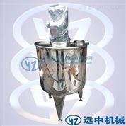 蒸汽加熱反應釜,不銹鋼,實驗室反應