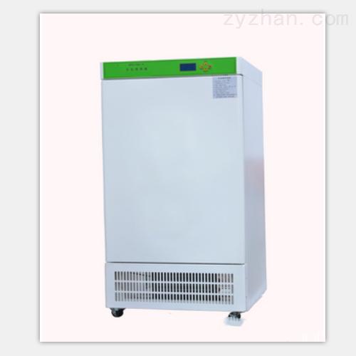 SPX-400F-L低温生化培养箱