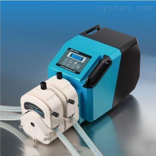 WT600-4F蠕动泵