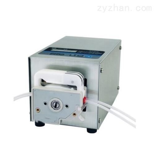 BT50S调速蠕动泵