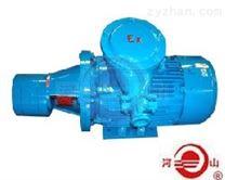 CLB系列瀝青泵