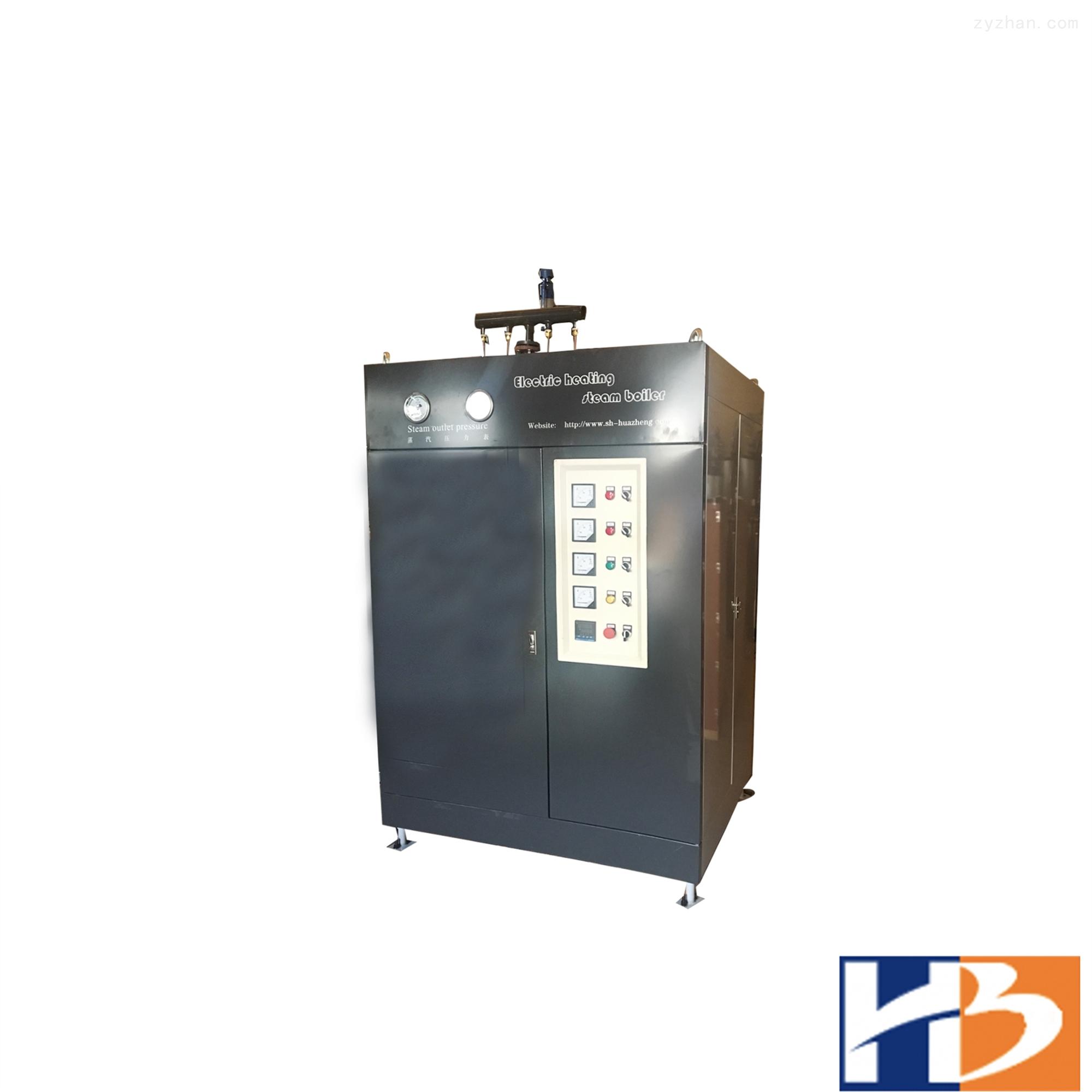 锅炉(8-31万大卡/h电锅炉、热水锅炉)