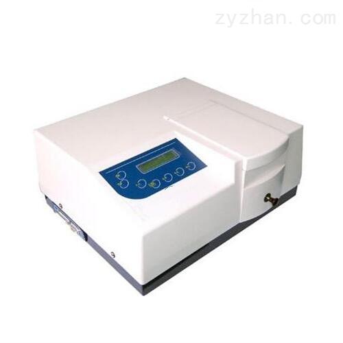 UV-7504紫外可见分光光度计