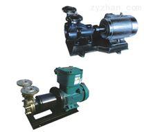 WB、WE型旋渦泵