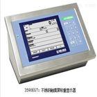 狄纳乔3590EGT称重显示器