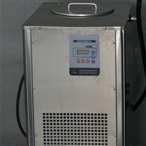 不銹鋼密閉低溫冷卻液循環泵