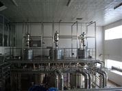 上海粉體輸送設備