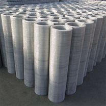 振动筛用筛网,304不锈钢冲孔筛网,标准孔径筛网