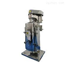 浸膏提取浓缩固液分离机