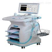 低價超聲多普勒血流分析儀
