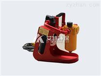BLYJ-6手提便攜式液壓油濾油機