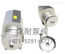 GP型系列離心泵