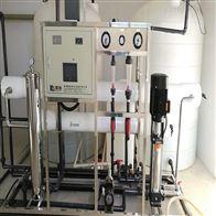 KX纯水机设备