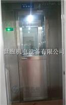 重慶風淋室廠家