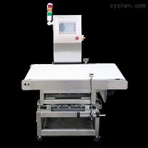 面膜重量檢測機 缺件剔除