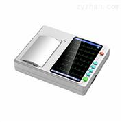 瑞博 數字式心電圖機