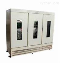 GZH-F800大容量三面LED光照培养箱系列