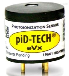 PID-20美国baseline品牌光电离子VOC气体传感器