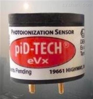 PID-200美国Baseline光电离子VOC气体传感器