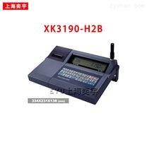XK3190-H2B吊秤儀表