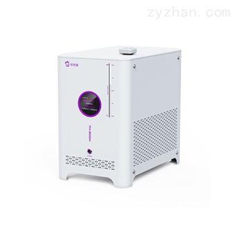 高压氢气发生器