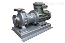 CQB磁力驱动泵