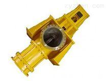 FGL高温熔盐立式轴流泵
