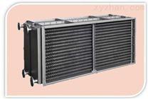GL散熱器廠