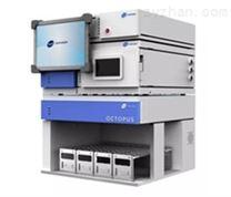 BLUE-OCTOPUS 中壓純化色譜系統