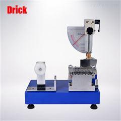 DRK182纸张表面层间结合强度试验机