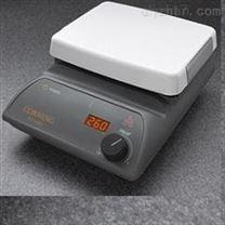 PC-400D磁力加热板