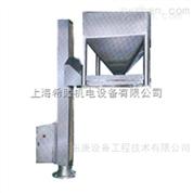 上海液压提升机应用