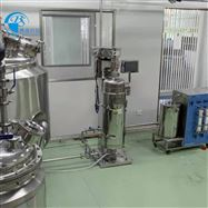 GQ142RS管式离心机、分离机