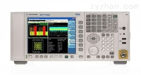 Tektronix TDS6804B 8GHz数字存储示波器