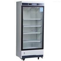 中科都菱2-8℃医用冷藏箱MPC-5V406