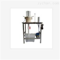HP-CP-200水循环抄片器