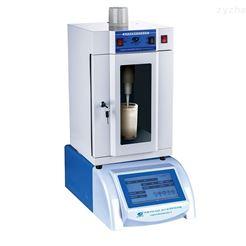 SCIENTZ-650E超声波细胞粉碎机