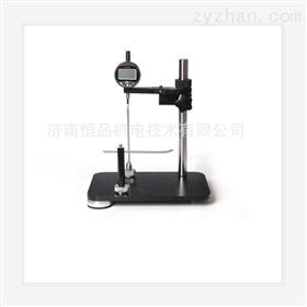 HP-BTG02瓶壁厚度测试仪