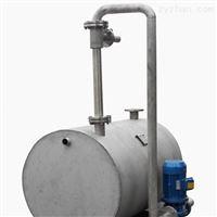 TPB系列搪瓷型射流真空泵报价