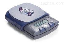 家庭用便携秤-PS251T