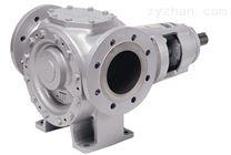 美國Johnson齒輪泵