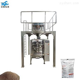 化肥自動包裝機械設備