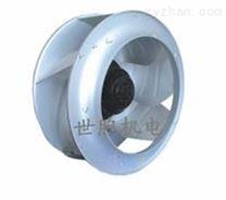 FFU风机 SX-315