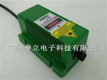 LWVL405nm(400mW-800mW)激光器