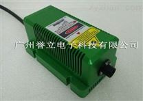 LWVL405nm(200mW-400mW)激光器