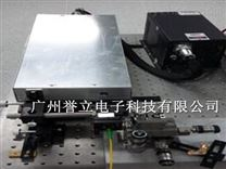 LWIRL1064nm(0-2.5W)单频