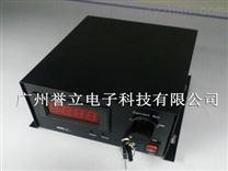 LWRL660nm(0-120mW)单纵模